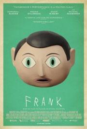 film Frank (2014)