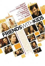film Friends with Kids (2011)