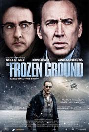 film Frozen Ground, The (2013)