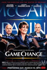 serial Game Change (2012)