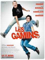 Gamins, Les