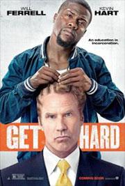 film Get Hard (2015)