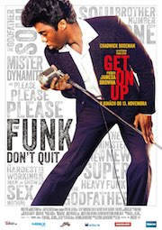 film Get on Up: Príbeh Jamesa Browna (2014)
