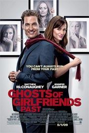 film Všetky moje ex (2008)