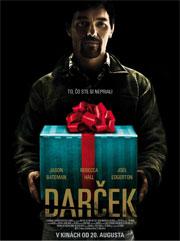 film Darček (2015)