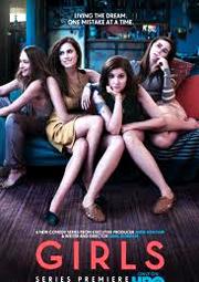 serial Girls (2012)