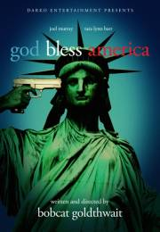 film God Bless America (2011)
