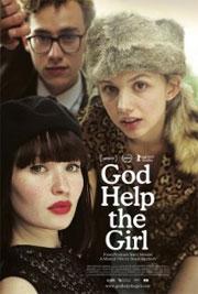 film God Help the Girl (2014)