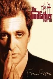 film Krstný otec III (1990)