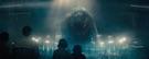 Trailer: Godzilla II: Kráľ monštier (2019)