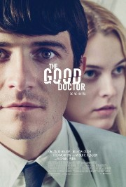 film Good Doctor, The (2011)