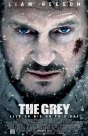 film Medzi vlkmi (2012)