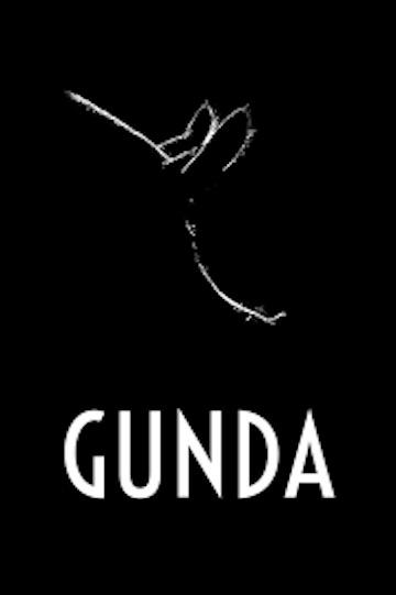 film Gunda (2020)