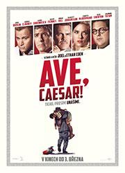 film Ave, Caesar! (2016)