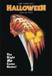 film Halloween (1978)