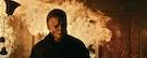 Trailer: Halloween zabíja (2021)