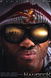 film Hancock (2008)