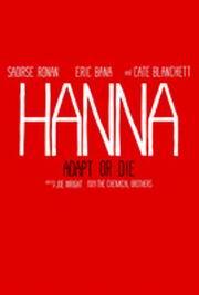 film Hanna (2011)