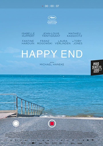 film Happy End (2017)