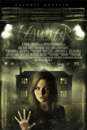 film Haunter (2013)