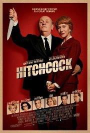 film Hitchcock (2012)