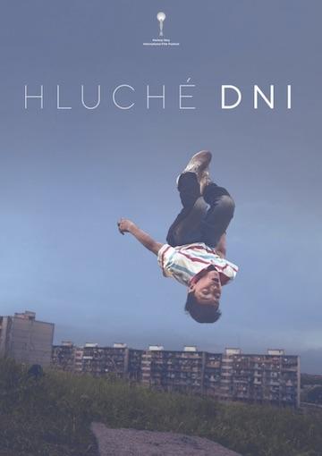 film Hluché dni (2019)
