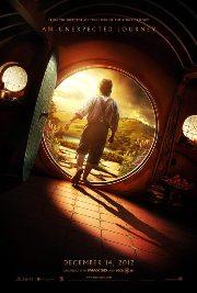 film Hobit: Neočakávaná cesta (2012)