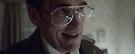 Trailer: Jack stavia dom (2018)