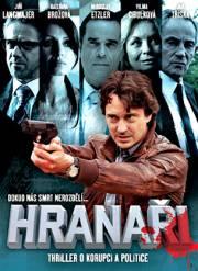 film Hranaři (2011)