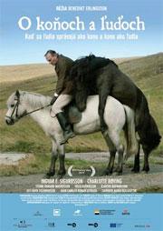 film O koňoch a ľuďoch (2013)