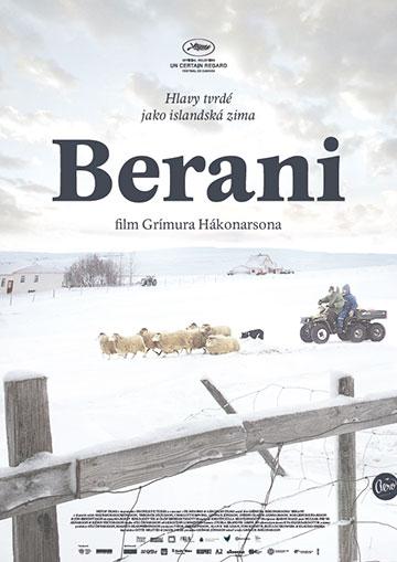 film Barani (2015)