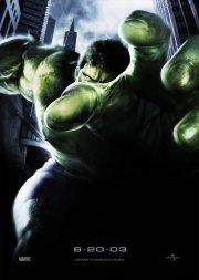 film Hulk (2003)