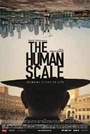 film Ľudský rozmer (2012)