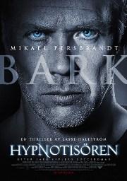 film Hypnotizér (2012)