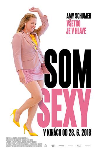 film Som sexy (2018)