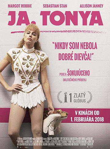 film Ja, Tonya (2017)