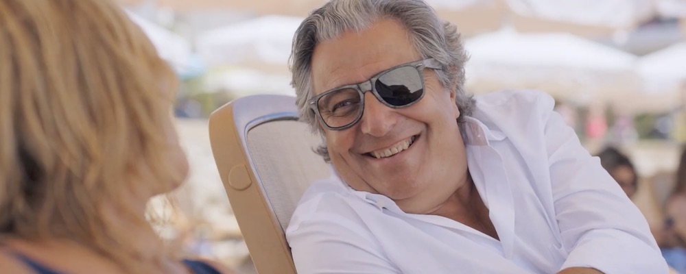 Film Ibiza (2019)