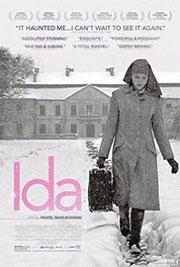 film Ida (2013)