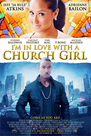 film I'm in Love with a Church Girl (2013)
