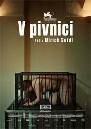 film V pivnici (2014)
