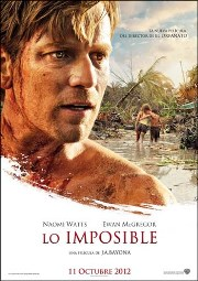 film Nič nás nerozdelí (2012)