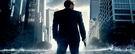 Trailer: Počiatok (2010)