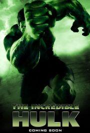 """Obrázok """"http://www.moviemania.sk/img/film/i/incredible-hulk.jpg"""" sa nedá zobraziť, pretože obsahuje chyby."""