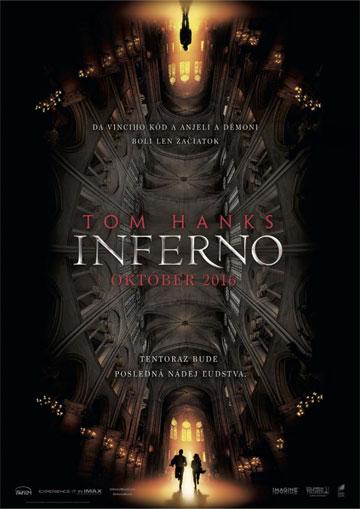 film Inferno (2016)