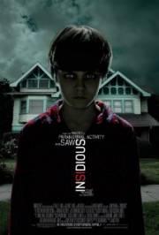 film Insidious (2011)