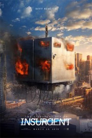 film Rezistencia (2015)