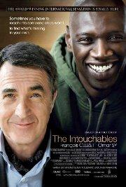 film Nedotknuteľní (2011)
