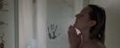 Trailer: Neviditeľný (2020)