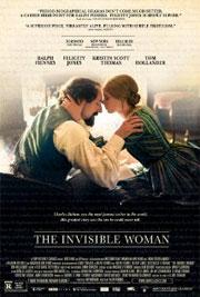 film Vášeň medzi riadkami (2013)