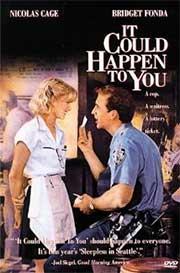 film To sa môže stať každému (1994)